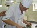predstavitev_kuharskega_mojstra_v_monostru_7