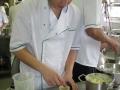predstavitev_kuharskega_mojstra_v_monostru_8