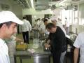 predstavitev_kuharskega_mojstra_v_monostru_9