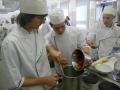 predstavitev_kuharskih_mojstrov_v_monostru_4