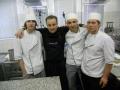 predstavitev_kuharskih_mojstrov_v_monostru_6