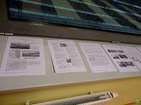 Predstavitev zgodovine šole s pomočjo Utrinka (TD-122017)