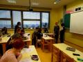 Predstavitev-zgodovine-sole-s-pomocjo-Utrinka-006