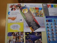 """Prevajalsko tekmovanje """"Juvenes Translatores 2011"""""""
