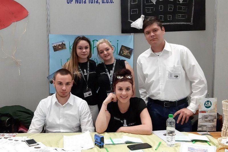izobrazevalni-programi-ET-004