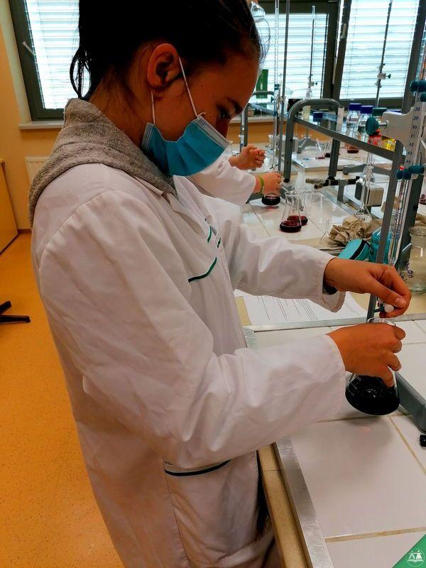 izobrazevalni-programi-KMT-001