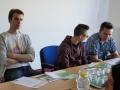 Projekt-Podjetniski-izzivi-02