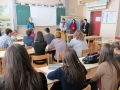projekt_suk_gtp_podelitev_certifikatov_o_uspesnem_sodelovanju_suk_1
