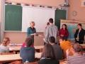 projekt_suk_gtp_podelitev_certifikatov_o_uspesnem_sodelovanju_suk_2