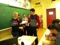 projekt_suk_gtp_podelitev_certifikatov_11
