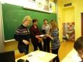 projekt_suk_gtp_podelitev_certifikatov_5