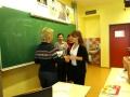 projekt_suk_gtp_podelitev_certifikatov_6