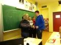 projekt_suk_gtp_podelitev_certifikatov_8