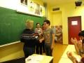projekt_suk_gtp_podelitev_certifikatov_9