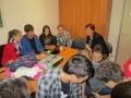 projekt_suk_gtp_sodelovanje_v_konferenci_vox_2