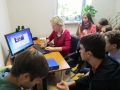 projekt_suk_gtp_sodelovanje_v_konferenci_vox_5