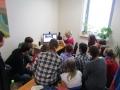 projekt_suk_gtp_sodelovanje_v_konferenci_vox_6