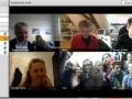 projekt_suk_gtp_sodelovanje_v_konferenci_vox_7
