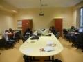 projektni_dan_11_12_10_2011_2