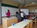 Projektni-dan-Eksperiment-09