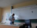 Projektni-dan-Eksperiment-13