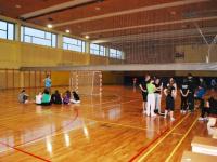Projektni dan - Gimnazija (22. 12. 2011)