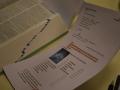 Projektni-dan-Kristalografija-09