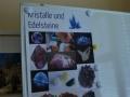 Projektni-dan-Kristalografija-15