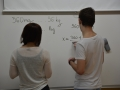Projektni-dan-Toksikologija-2
