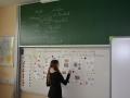 Projektni-dan-Toksikologija-5