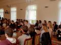 Proslava-ob-evropskem-dnevu-jezikov-in-podelitev-diplom-DSD-1-002