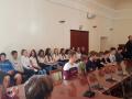 Proslava-ob-evropskem-dnevu-jezikov-in-podelitev-diplom-DSD-1-003