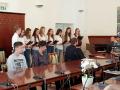Proslava-ob-evropskem-dnevu-jezikov-in-podelitev-diplom-DSD-1-004