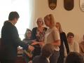 Proslava-ob-evropskem-dnevu-jezikov-in-podelitev-diplom-DSD-1-006