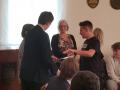 Proslava-ob-evropskem-dnevu-jezikov-in-podelitev-diplom-DSD-1-007