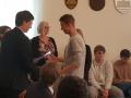 Proslava-ob-evropskem-dnevu-jezikov-in-podelitev-diplom-DSD-1-008