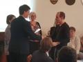 Proslava-ob-evropskem-dnevu-jezikov-in-podelitev-diplom-DSD-1-014