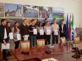 Proslava-ob-evropskem-dnevu-jezikov-in-podelitev-diplom-DSD-1-015