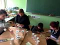 Prostovoljno-delo-dijakov-005