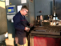PUD-2018-19-mehatronik-operater-001