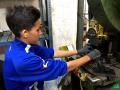 PUD-2018-19-mehatronik-operater-005