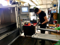 PUD-2018-19-mehatronik-operater-007