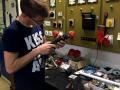 PUD-2018-19-mehatronik-operater-010