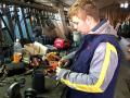 PUD-2018-19-mehatronik-operater-011