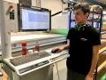 PUD-2018-19-mehatronik-operater-016
