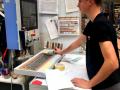 PUD-2018-19-mehatronik-operater-018