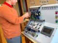PUD-2019-20_elektrikar