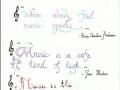 Razstava-in-natecaj-ob-Evropskem-dnevu-jezikov-007