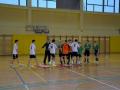 Regijsko-nogomet-2017-01