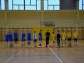 Regijsko-nogomet-2017-02